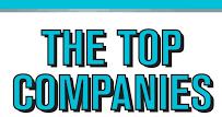 top companies delesdiary 2